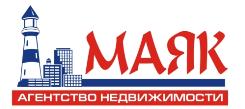Региональное агентство недвижимости Маяк, Майкоп, Республика Адыгея